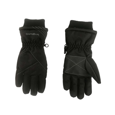 Manzella Kid's Drift Glove