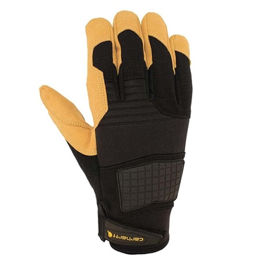Carhartt Bolt Glove