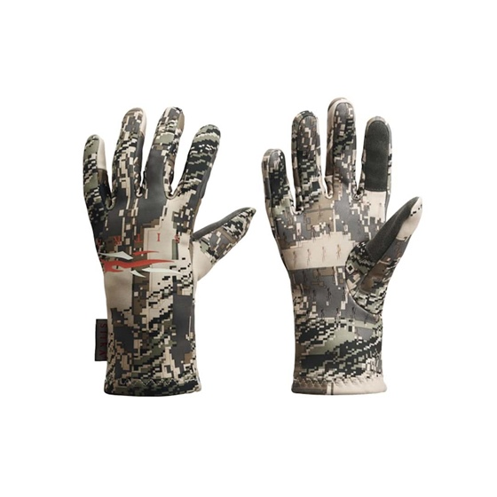 Sitka Gear Updated Traverse Glove