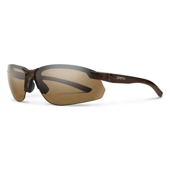 Smith Parallel Max 2 Sunglasses Brown / Brown