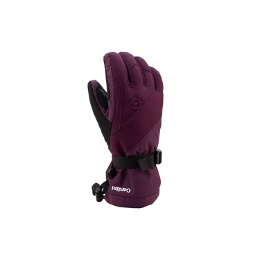 Gordini Women's Aquabloc Down Glove