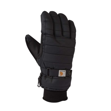 Carhartt Women's Quilts Glove