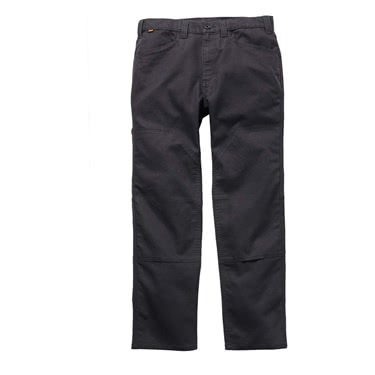 Timberland 8 Series Utility Pant Double Knee
