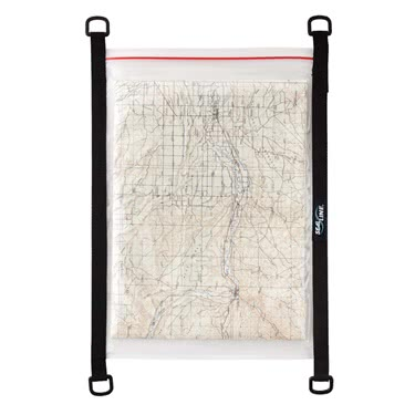 Map Case-Medium