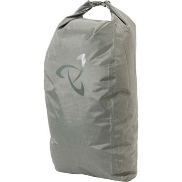 Mystery Ranch Roll Top Hauler Dry Bag  25L