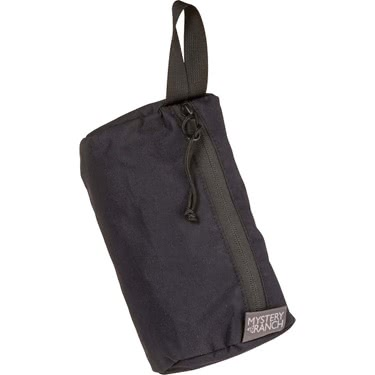 Mystery Ranch Zoid Bag - Large