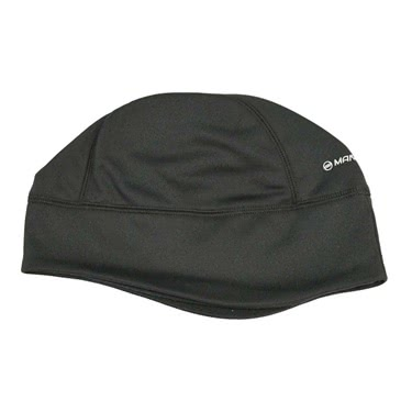 Manzella Men's Elite Hat