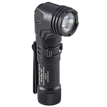 Streamlight Protac 90 Flashlight - 1 CR123A
