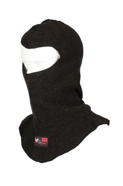 DragonWear FR Fleece Balaclava