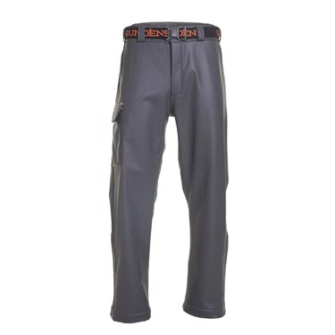 Grundens Neptune Thermo Pant