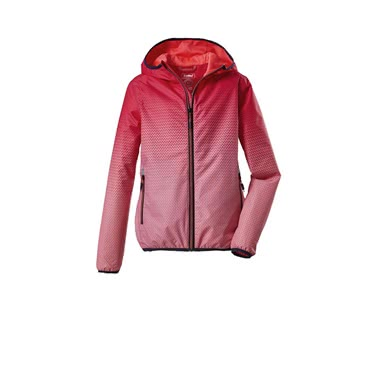 Killtec Girls Lyse Jacket A