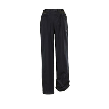 Killtec Kids Rur Rain Pants