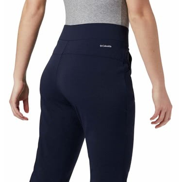 Columbia Women's Anytime Pull On Pant