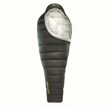 Thermarest Hyperion 32F Reg