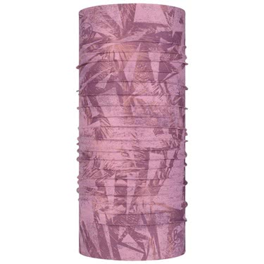 Buff Coolnet UV Insect Shield Acai Orchid