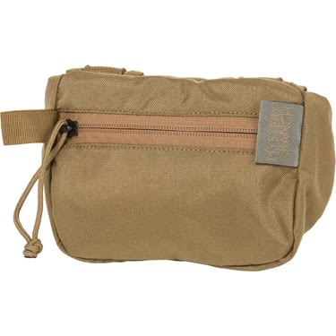 Mystery Ranch Forager Pocket Large