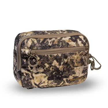 Eberlestock Padded Accessory Pouch Large - Sky